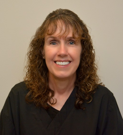 Our Staff Barbara Bell Dds Frederick Md Dentist Dental Services