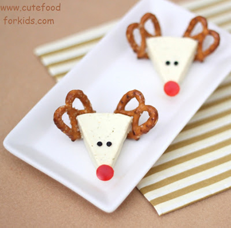 article_holiday_recipes_reindeer