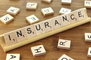 insurance-c9070880c4e84d3b821760849fbdb21b