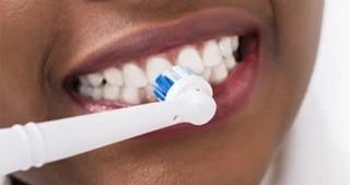 tooth-plaque-dental-tartar-700