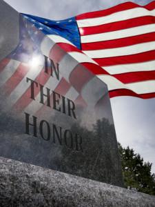 Memorial-Day-Announcement-photo-2021